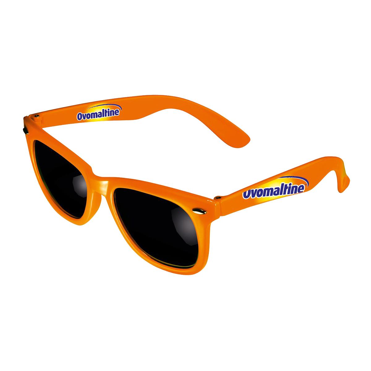 Ovomaltine Sonnenbrille 1 Stk.